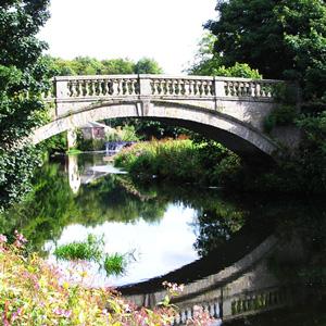 pollokparkbridge1